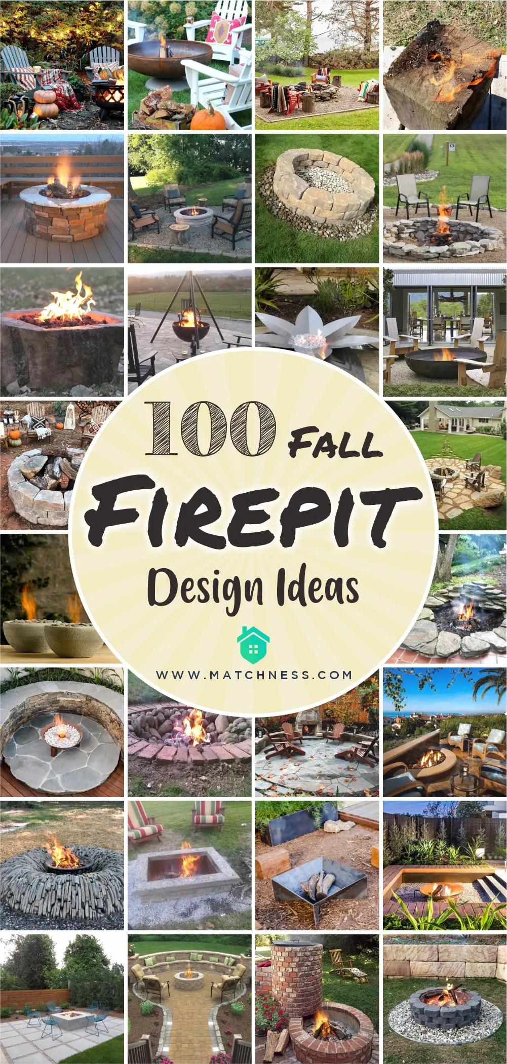 100-fall-firepit-design-ideas-1