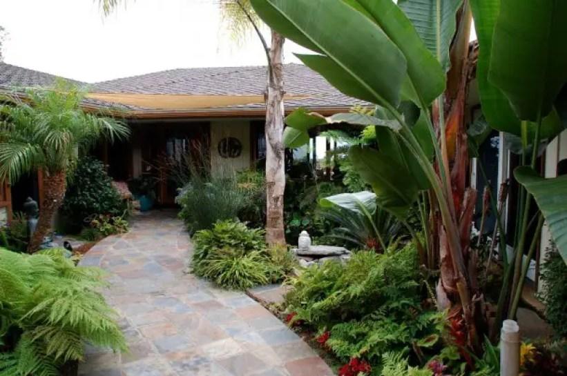 25-garden-design-ideas-for-your-home-21-610x405-1