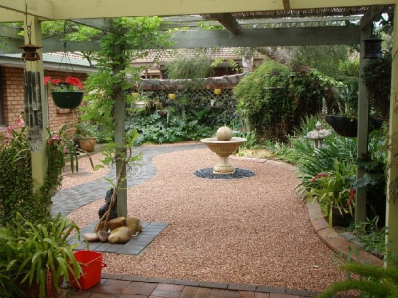 25-garden-design-ideas-for-your-home-6-610x457-1