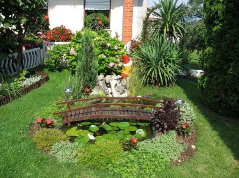 25-garden-design-ideas-for-your-home-9-610x457-1