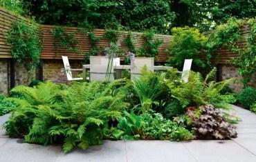 6.outdoor-dining-rooms-modular_183726601_260425161-768x480-1