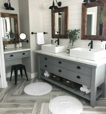 62-easy-farmhouse-bathroom-renovation-designs-for-your-bath-14