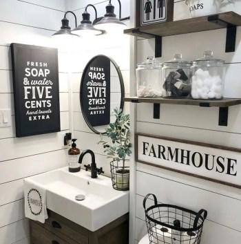 62-easy-farmhouse-bathroom-renovation-designs-for-your-bath-6