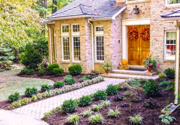 Beautiful-front-yard-landscaping-beautiful-front-yard-landscaping-ideas-mulch-maryland-landscape-stone-carroll-county-garden-supply-westminster-topsoil-hampstead-maryland-4