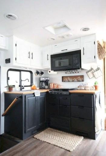 Best-rv-camper-kitchen-decorating-ideas