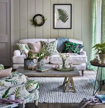 Green-living-room-ideas-leaf-motifs-920x920-1