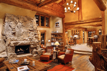 Log-cabin-home-decor-ideas-19