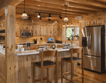 Log-cabin-home-decor-ideas-8