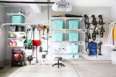 Outer-wall-of-garage-680x453-1