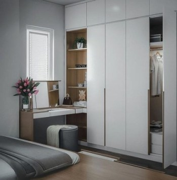 Stunning-wardrobe-design-ideas-you-need-to-try08