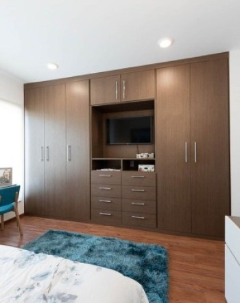 Stunning-wardrobe-design-ideas-you-need-to-try10