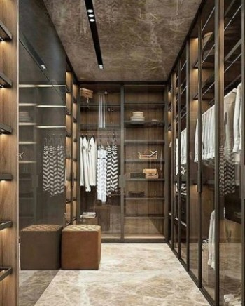 Stunning-wardrobe-design-ideas-you-need-to-try33