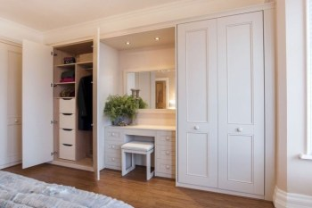 Stunning-wardrobe-design-ideas-you-need-to-try37