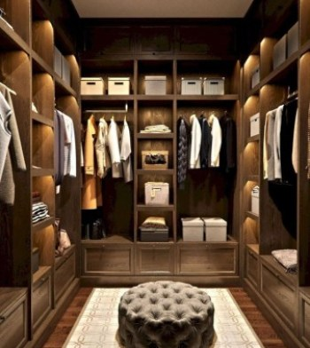 Stunning-wardrobe-design-ideas-you-need-to-try41