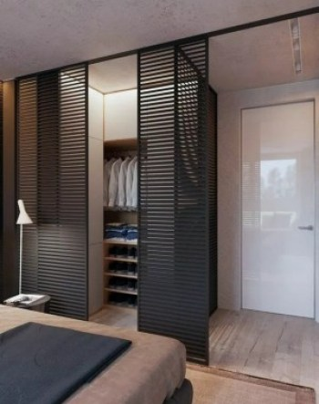 Stunning-wardrobe-design-ideas-you-need-to-try42