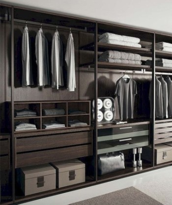 Stunning-wardrobe-design-ideas-you-need-to-try43