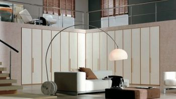 Corner-wardrobe-665x376-1