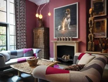 Dog-themed-decor-ideas-wall-decoration-15