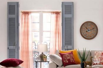 Ecc47991-f376-49ea-be5d-a0ef4d58519d-dunelm_reclaimed_shutters_windowideas