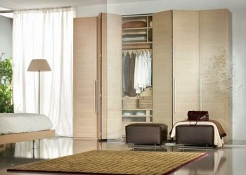 Hinged-door-wardrobe-665x472-1