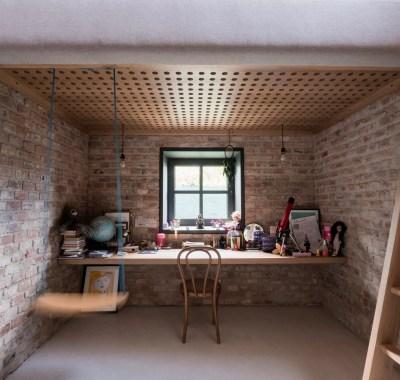 House-v-slovakia-architecture-interiors-martin-skocek_dezeen_2364_col_23-scaled-1