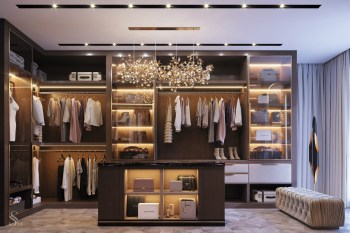 Luxury-walk-in-wardrobe