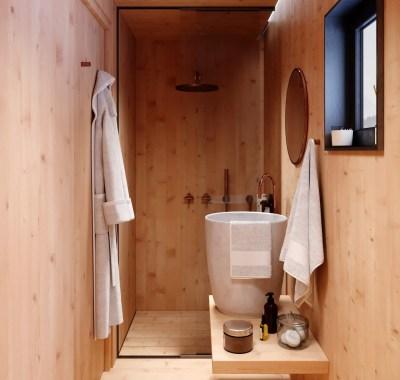 Mountain-refuge-massimo-cabin-concept-architecture_dezeen_2364_col_0-scaled-1