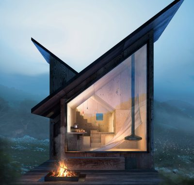 Mountain-refuge-micro-cabin-tiny-home-concept-architecture-_dezeen_2364_col_1-scaled-1