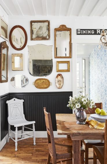 Small-dining-room-6-1588089919