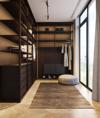 Walk-in-wardrobe-ideas