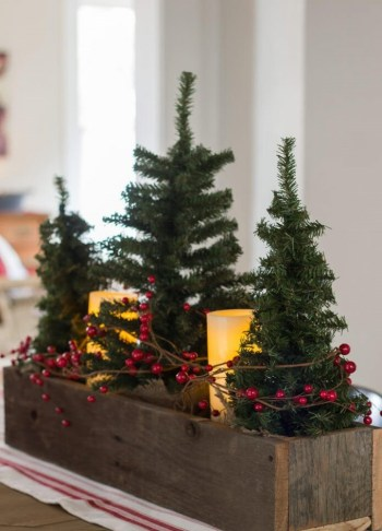02-diy-christmas-centerpiece-ideas-homebnc-683x1024-1