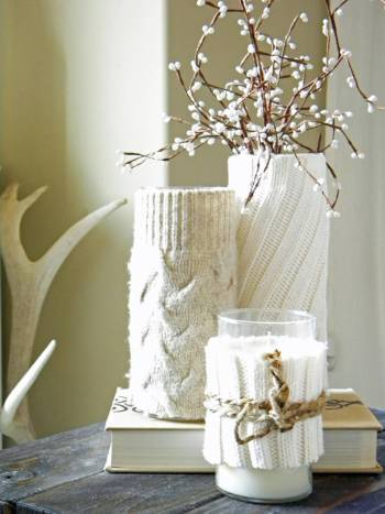 08-rustic-winter-decor-ideas-after-christmas-homebnc