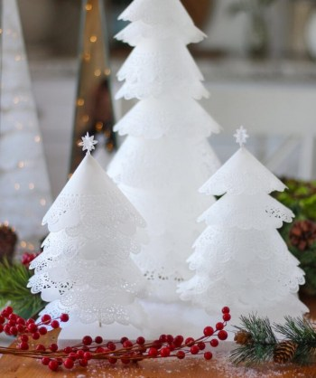 08b-diy-christmas-centerpieces-ideas-homebnc-736x1024-1