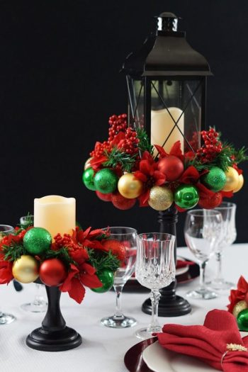 10b-diy-christmas-centerpieces-ideas-homebnc-1024x1536-1