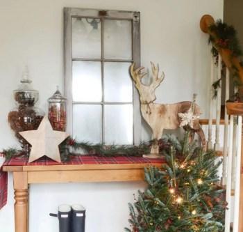 Unordinary-christmas-home-decor-ideas-21