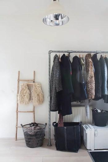 Diy-closet-ideas-19