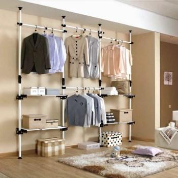 Diy-closet-ideas-27