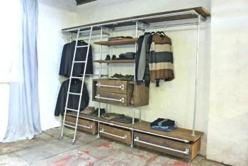 Diy-closet-ideas-29
