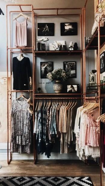 Diy-closet-ideas-31