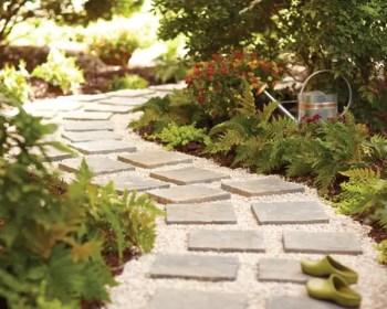 Diy-paver-path-ideas1