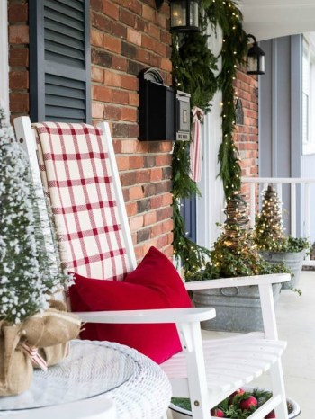 Master-easy-fun-and-cheap-holiday-home-decoration-ideas-15
