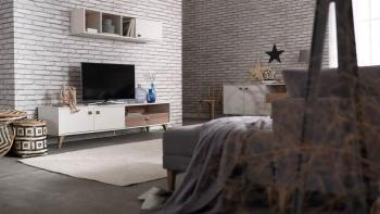 Mayer-tv-unite