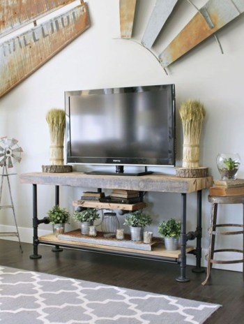 Modern-tv-stand-design-ideas-for-small-living-room-20