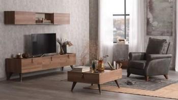 Ravenna-wooden-tv-unite