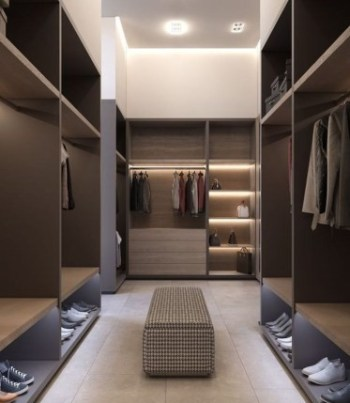 Spectacular-wardrobe-designs-ideas-to-store-your-clothes-in03