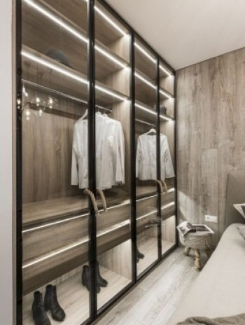 Spectacular-wardrobe-designs-ideas-to-store-your-clothes-in23