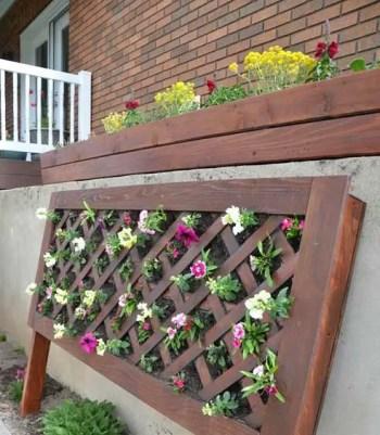 Vertical-flower-garden-idearoom