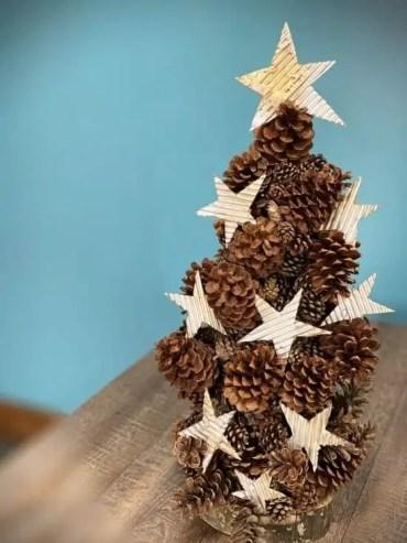 01d-diy-pine-cone-crafts-ideas-homebnc-v3_edited