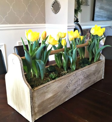 03-rustic-farmhouse-spring-decor-ideas-homebnc