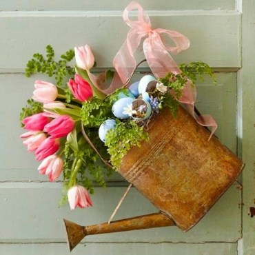 07-spring-decor-ideas-homebnc